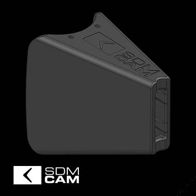 SDM CAM V2.0